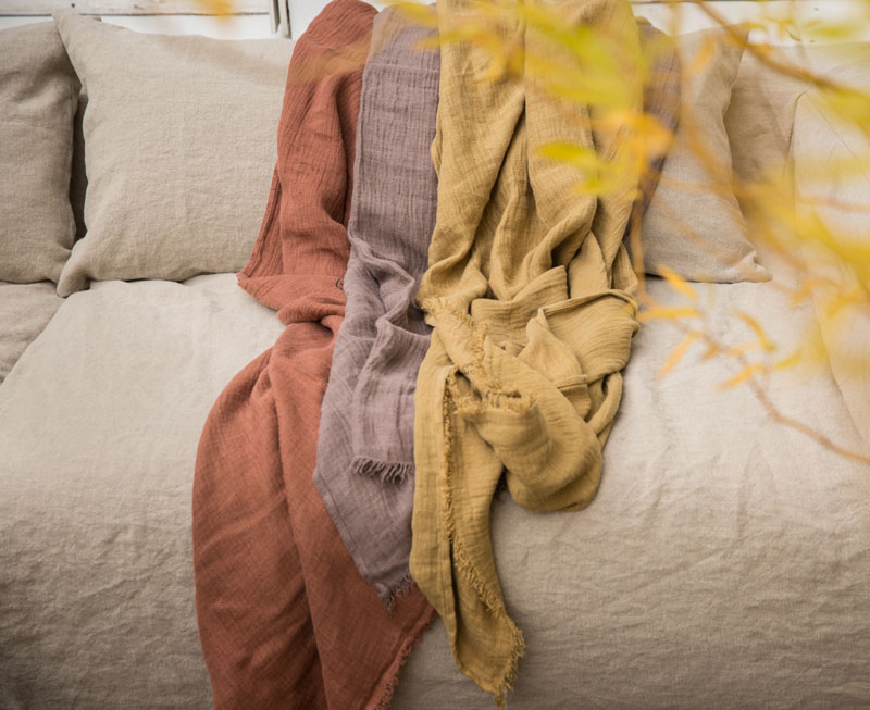 image-warmy-ambre-taupe