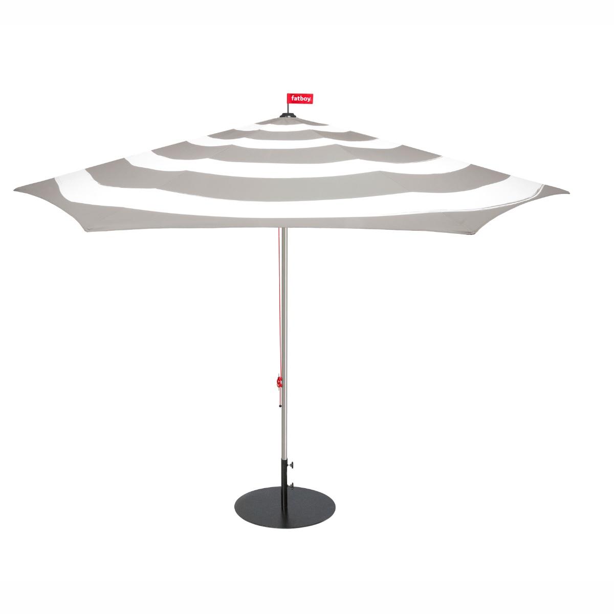 parasol grey