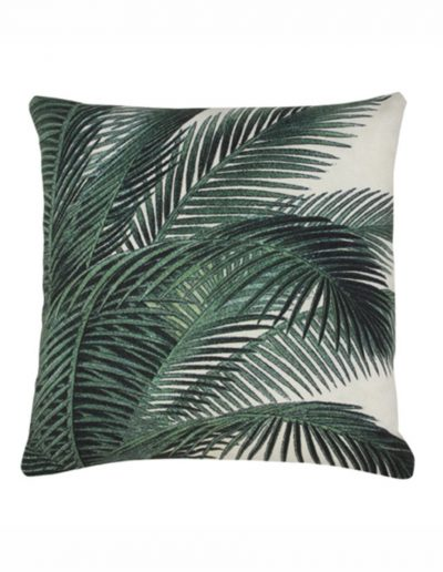 coussin palm2