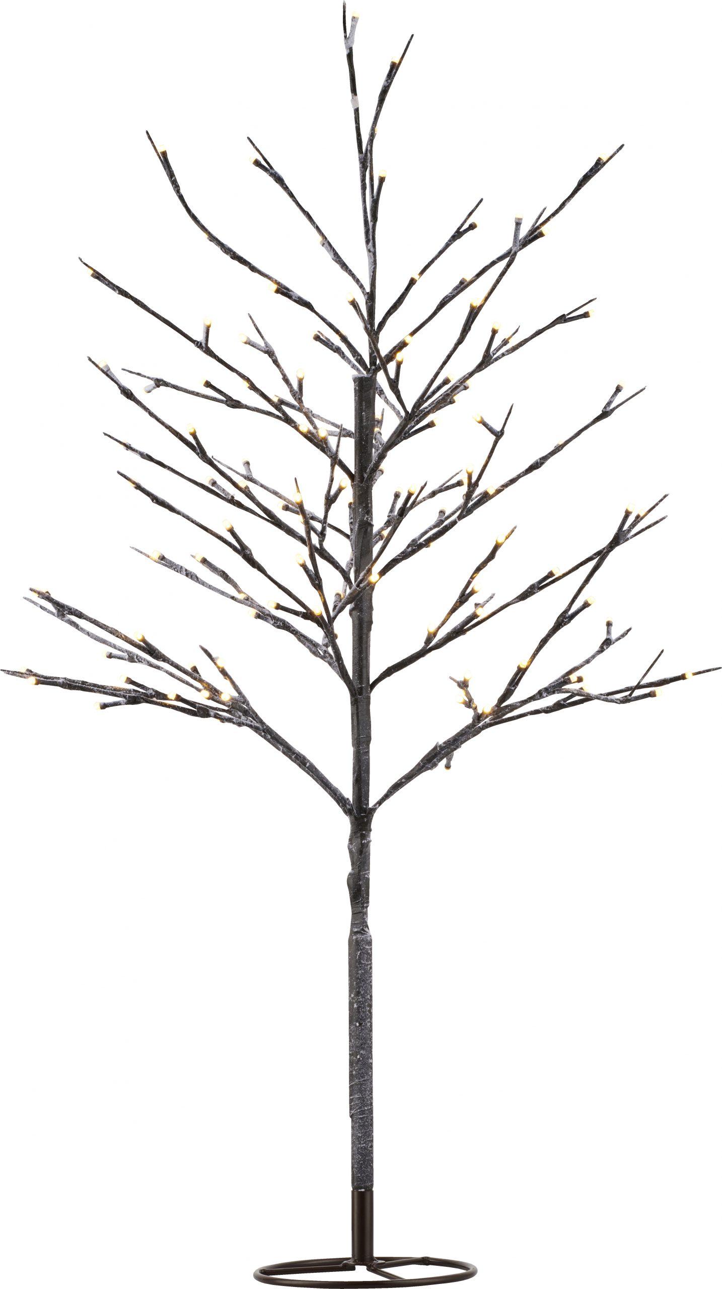 60340_60345_60348_Alex_tree
